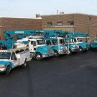 1-Van_Bruggen_Signs_trucks